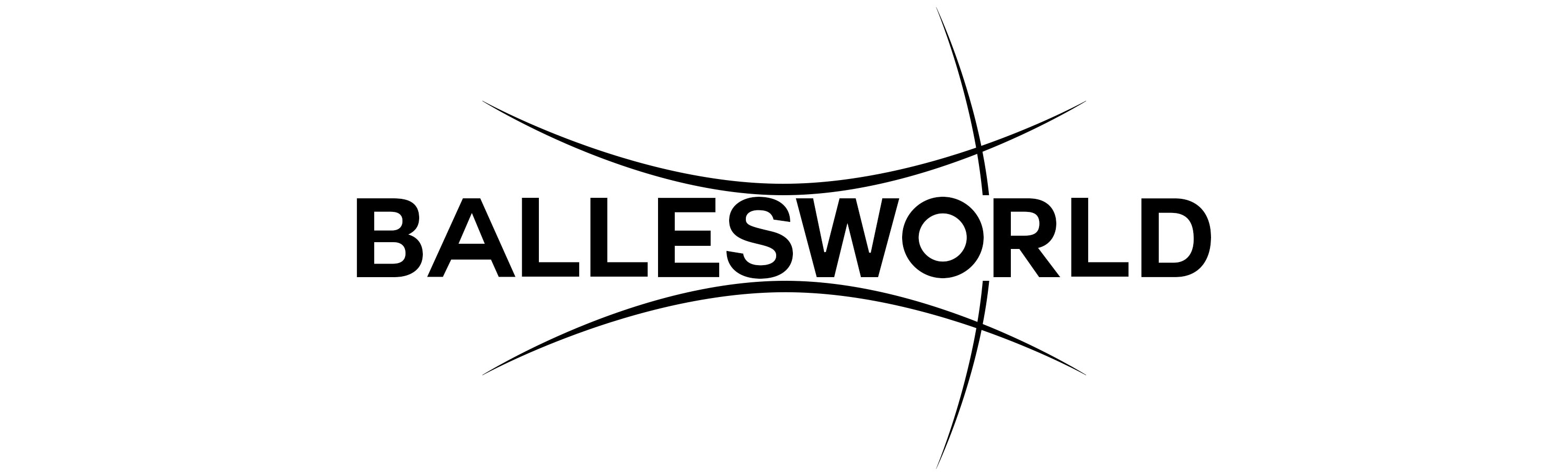 BallesWorld